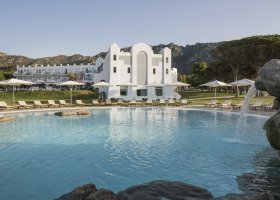 italie-hotel-falkensteiner-resort-capo-boi-014.jpg