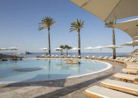 italie-hotel-falkensteiner-resort-capo-boi-015.jpg