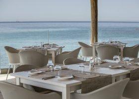 italie-hotel-falkensteiner-resort-capo-boi-017.jpg