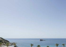 italie-hotel-falkensteiner-resort-capo-boi-019.jpg