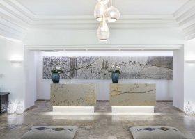 italie-hotel-falkensteiner-resort-capo-boi-022.jpg