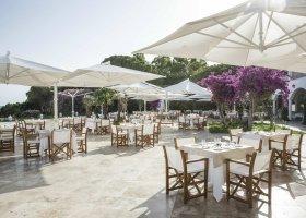 italie-hotel-falkensteiner-resort-capo-boi-025.jpg