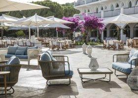 italie-hotel-falkensteiner-resort-capo-boi-026.jpg
