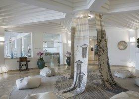 italie-hotel-falkensteiner-resort-capo-boi-028.jpg