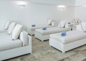 italie-hotel-falkensteiner-resort-capo-boi-029.jpg