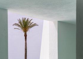italie-hotel-falkensteiner-resort-capo-boi-030.jpg