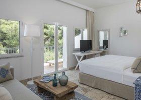 italie-hotel-falkensteiner-resort-capo-boi-032.jpg