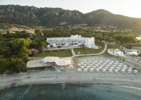 italie-hotel-falkensteiner-resort-capo-boi-034.jpg