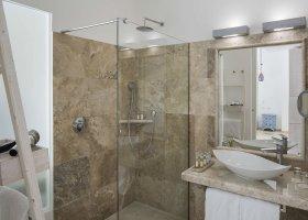 italie-hotel-falkensteiner-resort-capo-boi-037.jpeg