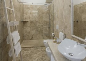 italie-hotel-falkensteiner-resort-capo-boi-038.jpeg