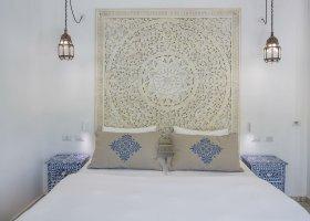 italie-hotel-falkensteiner-resort-capo-boi-040.jpeg