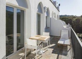 italie-hotel-falkensteiner-resort-capo-boi-041.jpeg