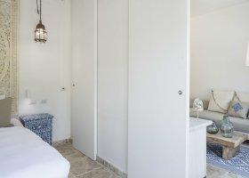 italie-hotel-falkensteiner-resort-capo-boi-043.jpeg