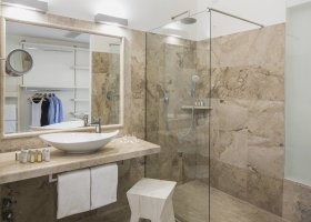 italie-hotel-falkensteiner-resort-capo-boi-044.jpeg