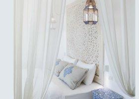 italie-hotel-falkensteiner-resort-capo-boi-045.jpeg