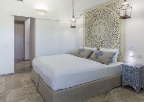 italie-hotel-falkensteiner-resort-capo-boi-046.jpeg