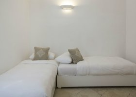 italie-hotel-falkensteiner-resort-capo-boi-048.jpeg