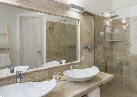 italie-hotel-falkensteiner-resort-capo-boi-053.jpeg
