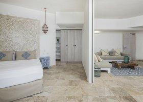 italie-hotel-falkensteiner-resort-capo-boi-054.jpeg