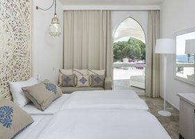italie-hotel-falkensteiner-resort-capo-boi-057.jpeg