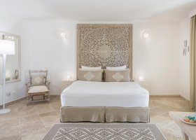 italie-hotel-falkensteiner-resort-capo-boi-058.jpeg