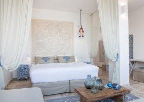 italie-hotel-falkensteiner-resort-capo-boi-061.jpeg