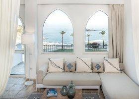 italie-hotel-falkensteiner-resort-capo-boi-062.jpeg