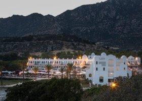 italie-hotel-falkensteiner-resort-capo-boi-063.jpeg