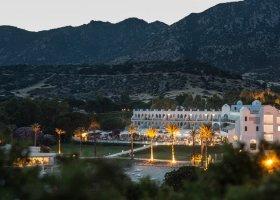italie-hotel-falkensteiner-resort-capo-boi-065.jpeg