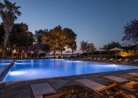 italie-hotel-falkensteiner-resort-capo-boi-066.jpeg