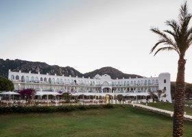 italie-hotel-falkensteiner-resort-capo-boi-067.jpeg