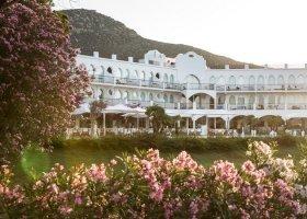 italie-hotel-falkensteiner-resort-capo-boi-068.jpeg