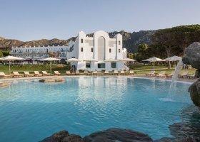 italie-hotel-falkensteiner-resort-capo-boi-072.jpeg