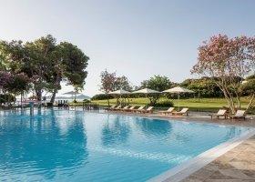 italie-hotel-falkensteiner-resort-capo-boi-073.jpeg