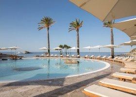 italie-hotel-falkensteiner-resort-capo-boi-074.jpeg