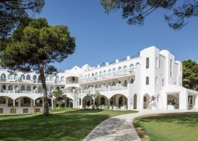 italie-hotel-falkensteiner-resort-capo-boi-075.jpeg