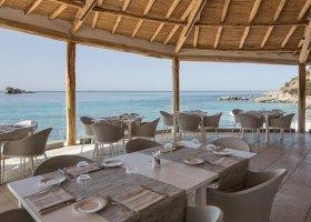 italie-hotel-falkensteiner-resort-capo-boi-076.jpeg