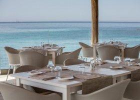 italie-hotel-falkensteiner-resort-capo-boi-077.jpeg