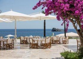 italie-hotel-falkensteiner-resort-capo-boi-080.jpeg