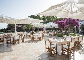 italie-hotel-falkensteiner-resort-capo-boi-088.jpeg
