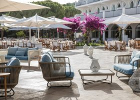 italie-hotel-falkensteiner-resort-capo-boi-089.jpeg