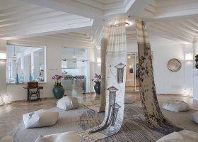 italie-hotel-falkensteiner-resort-capo-boi-091.jpeg