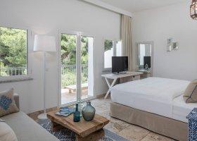 italie-hotel-falkensteiner-resort-capo-boi-093.jpeg