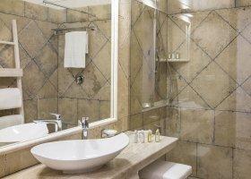 italie-hotel-falkensteiner-resort-capo-boi-097.jpeg