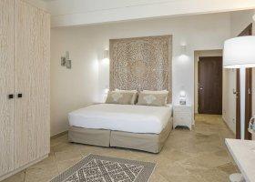 italie-hotel-falkensteiner-resort-capo-boi-098.jpeg