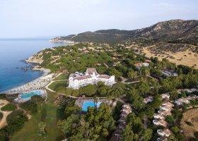italie-hotel-falkensteiner-resort-capo-boi-102.jpeg