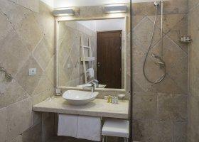 italie-hotel-falkensteiner-resort-capo-boi-103.jpeg