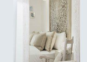 italie-hotel-falkensteiner-resort-capo-boi-104.jpeg