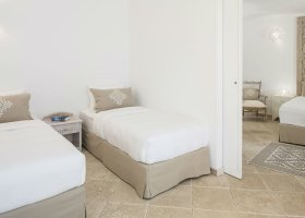 italie-hotel-falkensteiner-resort-capo-boi-106.jpeg