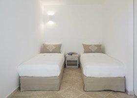 italie-hotel-falkensteiner-resort-capo-boi-107.jpeg